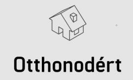 Mofém Fiesta pohártartó üvegpohárral 501-1040-00